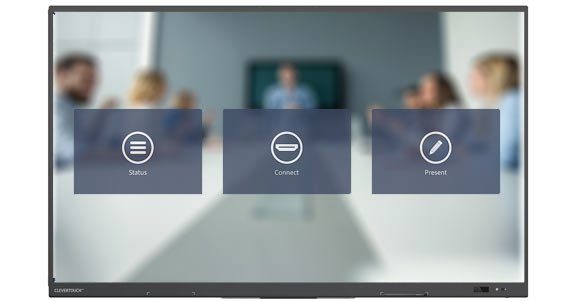 category-touchscreens-meeting-room