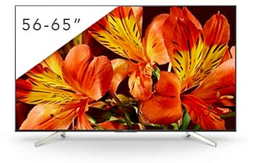 displays-56to65-inch