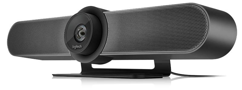 logitech-video-conferencing_1_1