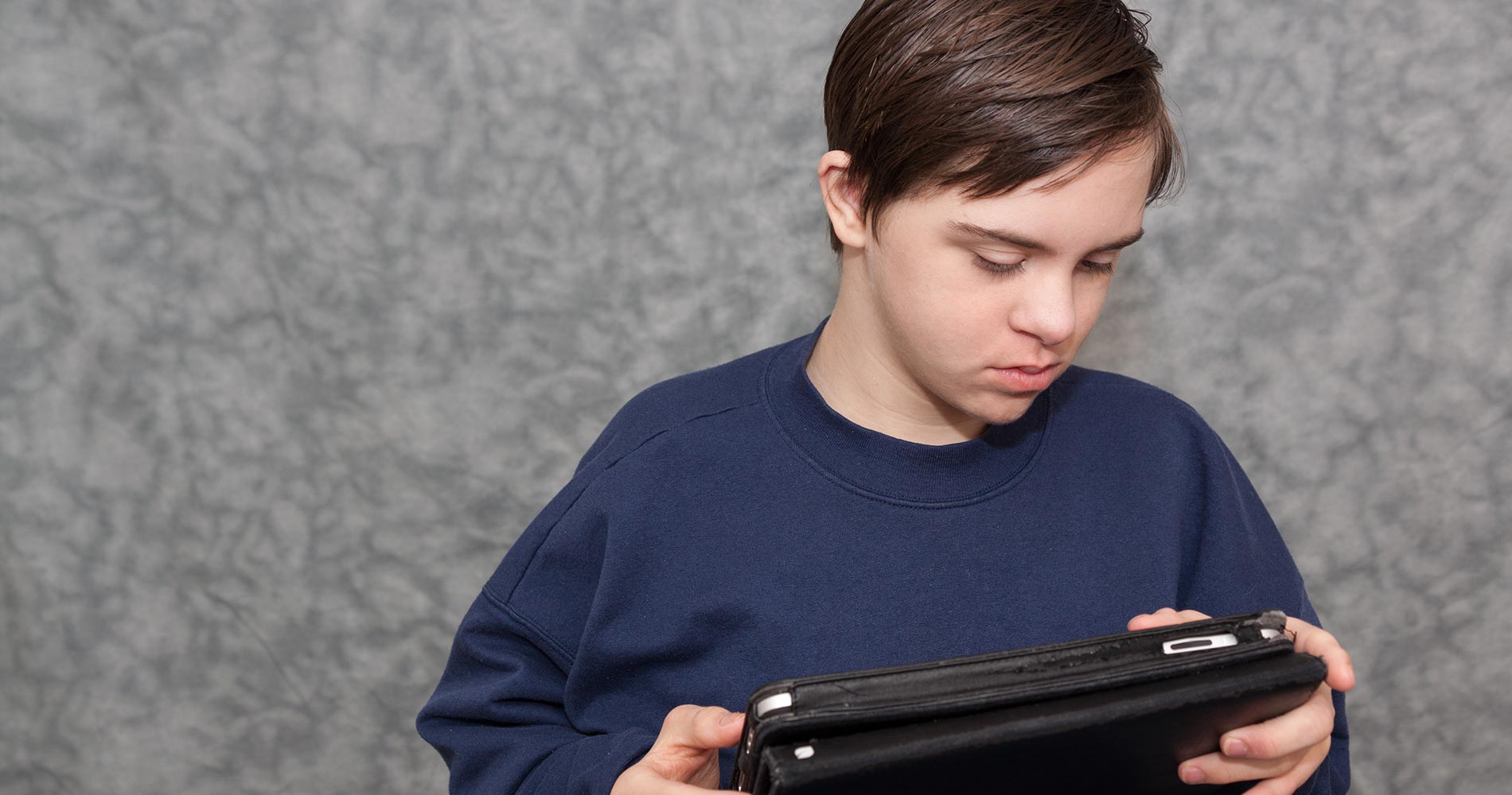How Can Technology Improve the Learning Experience for Special Educational Needs Children?