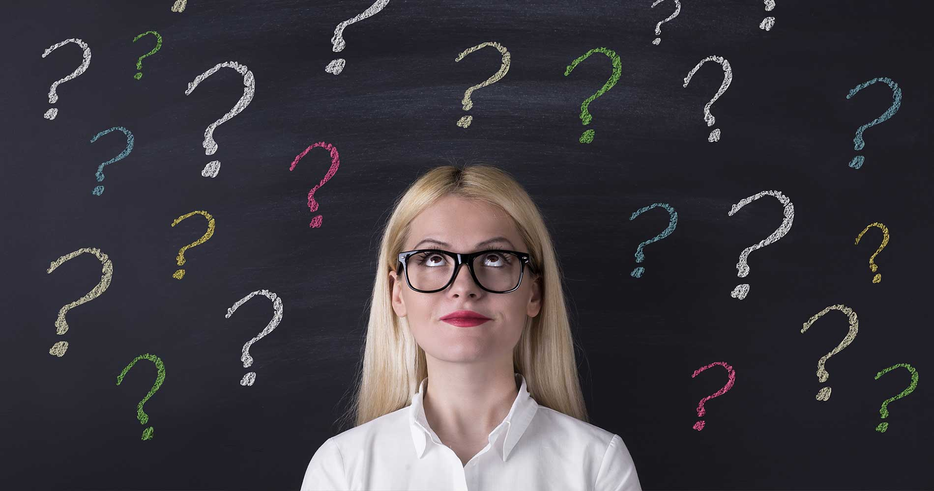 10 Questions to Ask Your Team When Looking for Meeting Room Tech