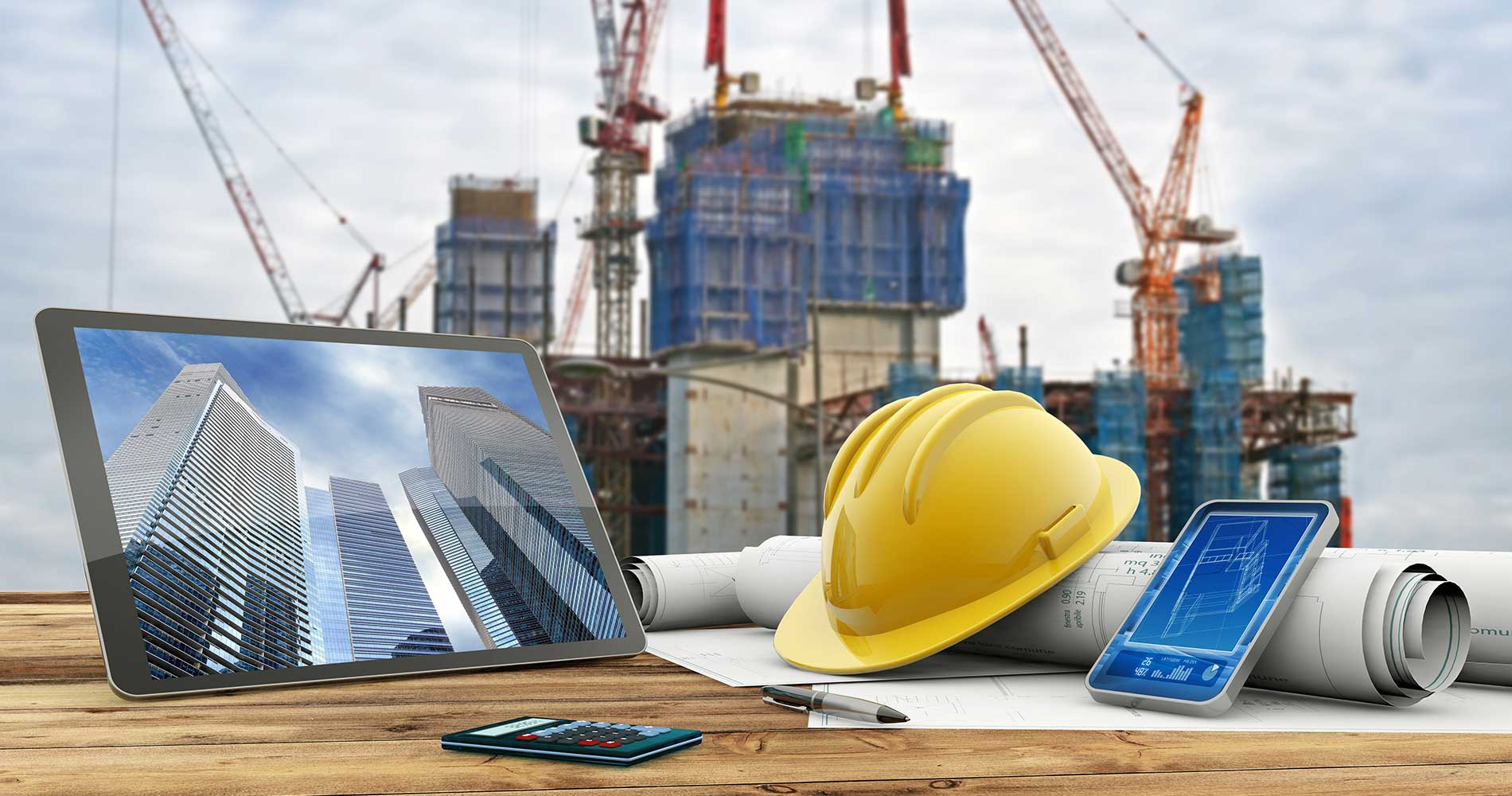 How Meeting Room Technology Can Improve Safety and Sustainability