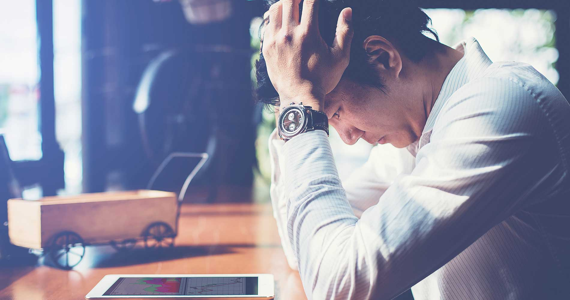 What Are Meetings Really Costing Your Business?