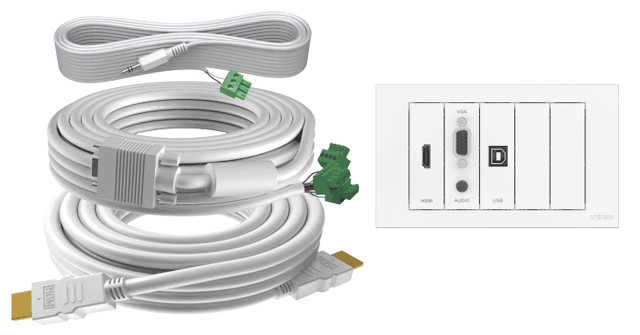 tc3-cable-packs
